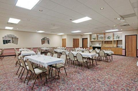 фото Americas Best Value Inn & Suites 488291314