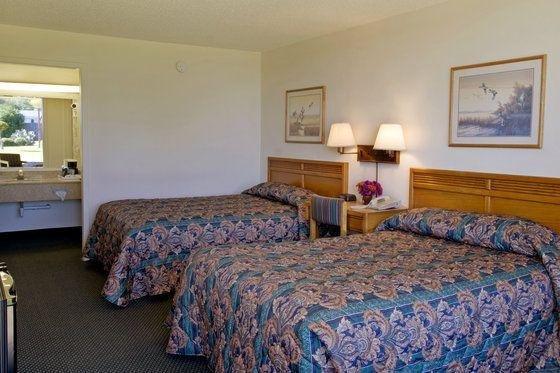 фото Americas Best Value Inn Riverside Pell City 488291550