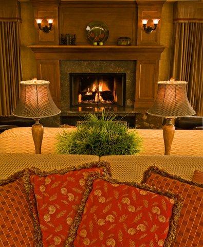 фото Coast Wenatchee Center Hotel 488291779