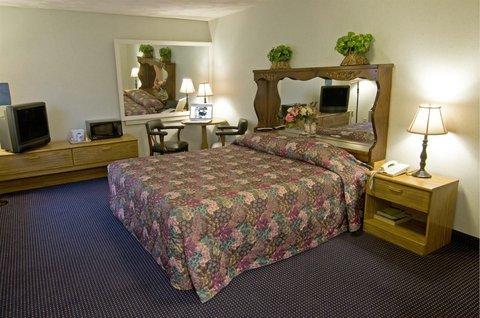 фото Americas Best Value Inn 488291859