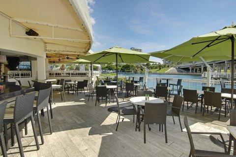 фото Boca Raton Bridge Hotel 488292095