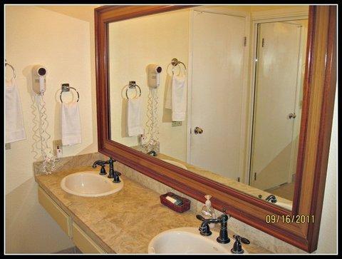 фото Pono Kai Resort - A CRH Property 488292543