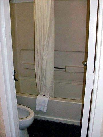 фото Motel 6 - Atlanta - Chamblee Tucker 488293654