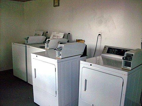 фото Motel 6 - Atlanta - Chamblee Tucker 488293655