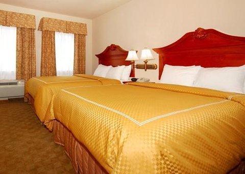 фото Comfort Suites San Marcos 488294237
