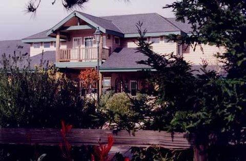 фото Cambria Pines Lodge 488294749