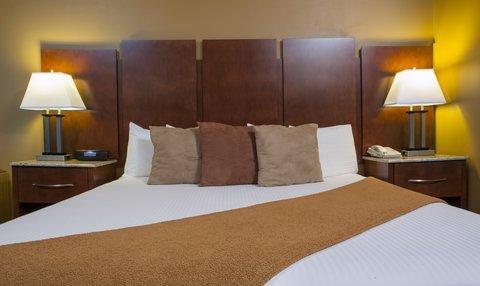 фото Sedona Real Inn & Suites 488294992
