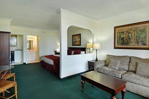 фото Boca Raton Plaza Hotel 488295231