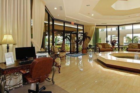 фото Boca Raton Plaza Hotel 488295239