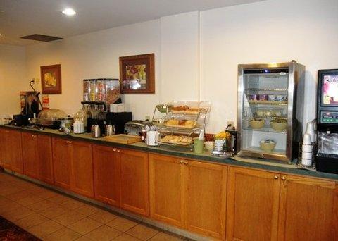 фото Quality Inn & Suites 488295409