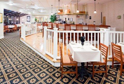фото Holiday Inn Wilmington-Market St 488295650
