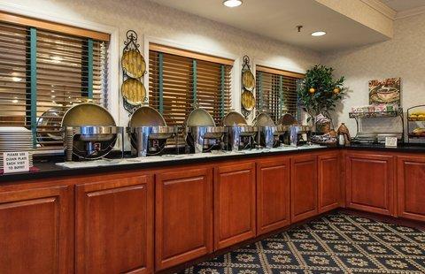 фото Holiday Inn Wilmington-Market St 488295667
