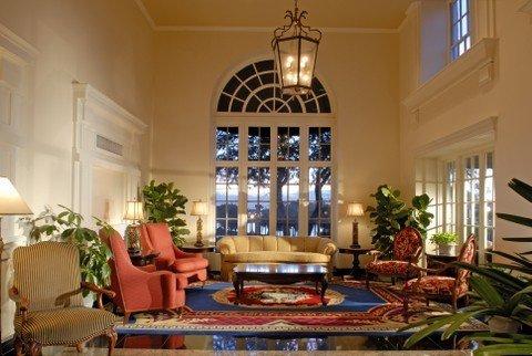 фото The Terrace Hotel 488296187