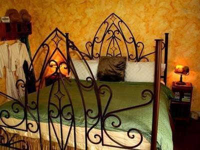 фото Park Lane Guest House 488296524