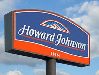 фото Howard Johnson Inn Spearfish 488297629