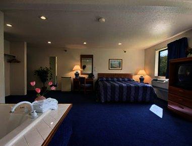 фото Super 8 Motel - Delmont 488297645