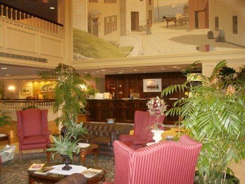 фото Radisson Hotel Plymouth Harbor 488298226