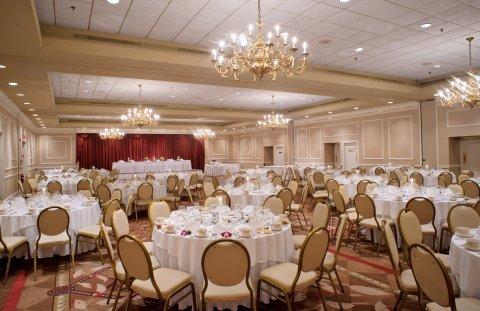 фото Radisson Hotel Plymouth Harbor 488298235
