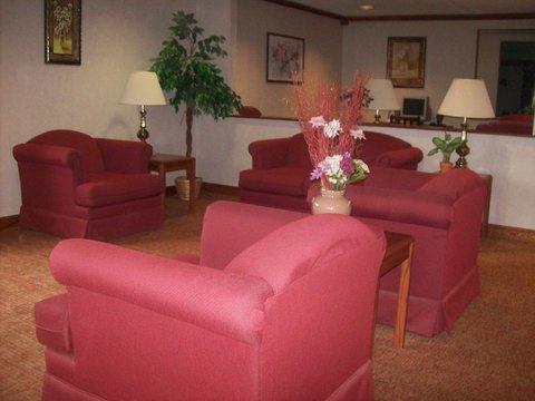 фото La Quinta Inn Piqua 488299145