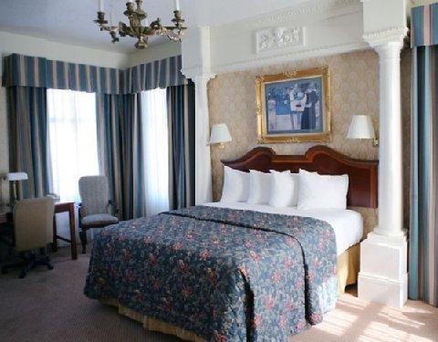 фото Holiday Inn San Pedro 488299265