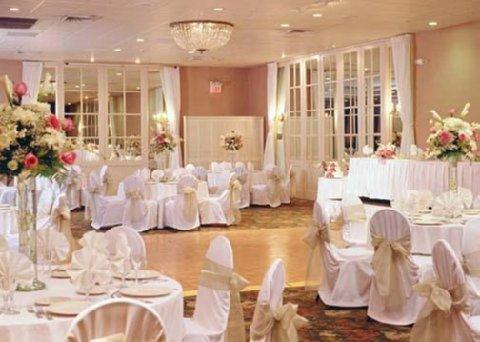 фото Quality Inn Sawgrass Conference Center 488300548