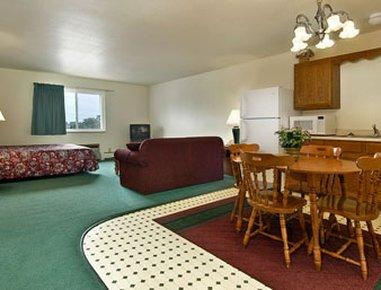 фото Super 8 Motel - Escanaba 488300749