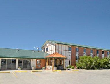 фото Super 8 Motel - Cut Bank 488301680