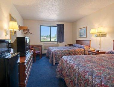 фото Super 8 Motel - Beckley 488301698