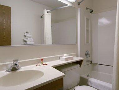фото Super 8 Motel - Beckley 488301699