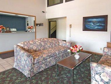 фото Rodeway Inn 488301999