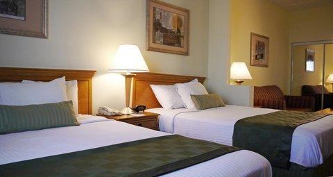 фото Microtel Inn & Suites Newport News 488302036