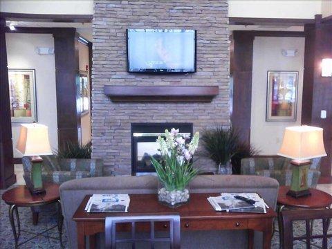 фото Staybridge Suites Wilmington East 488303389