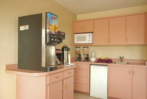 фото Americas Best Value Inn & Suites-Mobile 488303570