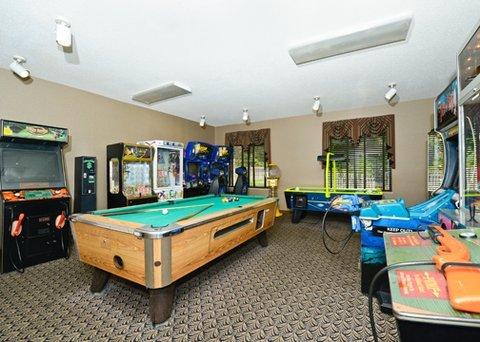 фото Comfort Suites - Boone 488303640