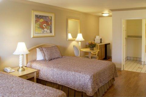фото Motel 6 Vista 488304818