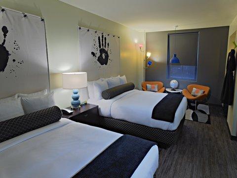фото Acme Hotel Company Chicago 488305044