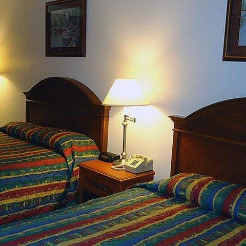 фото Magnuson Hotel Kingman 488305719