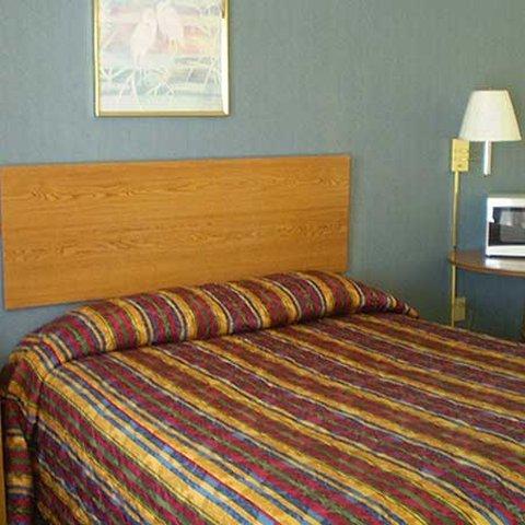 фото Americas Best Value Inn 488306277