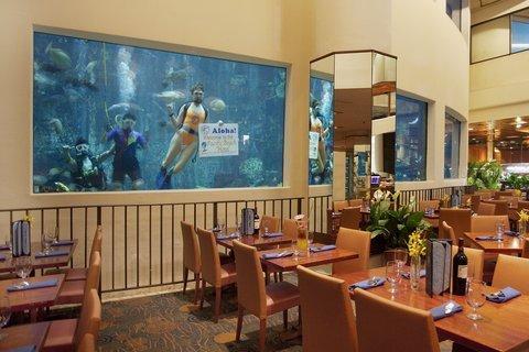 фото Pacific Beach Hotel 488306621