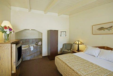 фото Americas Best Value Inn & Suites Oroville 488306698