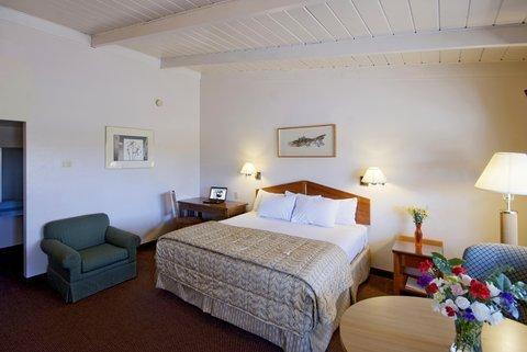 фото Americas Best Value Inn & Suites Oroville 488306699