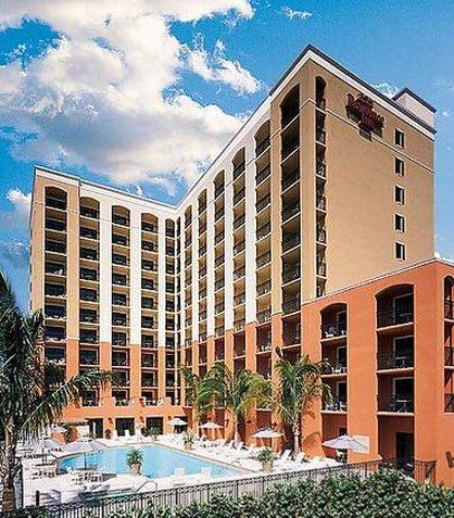 фото Residence Inn by Marriott Delray Beach 488306705
