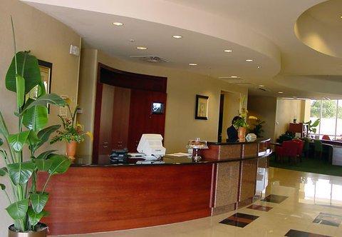 фото Residence Inn Tampa Oldsmar 488307788