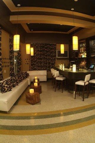 фото Hotel Chelsea 488307903