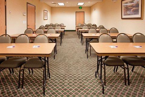 фото Holiday Inn Express Fremont 488308054