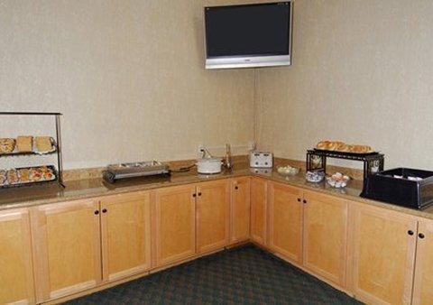 фото Comfort Inn Downtown Wenatchee 488308453