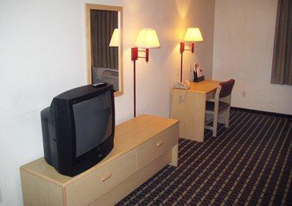 фото Quality Inn & Suites 488308749