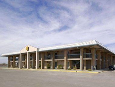 фото Super 8 Motel - Ozona 488309190