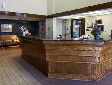 фото Super 8 Motel - Ozona 488309191
