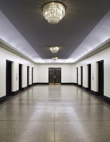 фото Отель Pennsylvania New York 488309809